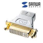 HDMI中継アダプタ