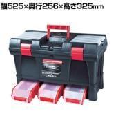 PATROL ツールボックス STUFF SKR20SPSMSCZAPG001