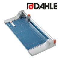 DAHLE プレミアムローラーカッター 444型 裁断幅670mm A2対応 German Products