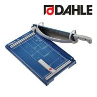 DAHLE ペーパーカッター 561型 裁断幅360mm A4対応 German Products