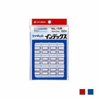 マイタック インデックス 18×25 1袋352片入 ニチバン/EC-ML-131