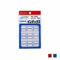マイタック インデックス 23×29 1袋240片入 ニチバン/EC-ML-132