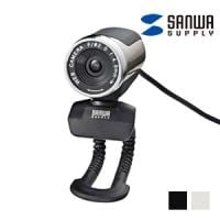FULLHD WEBカメラ 200万画素 最大1920×1080ピクセル