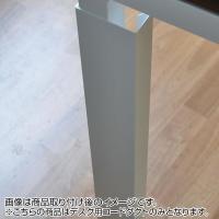 [オプション] Garage(ガラージ) GX-KCD-WH   ファントーニ GX デスク用コードダクト 幅70...