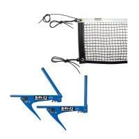 Garage(ガラージ)/ピンポンワークテーブル 卓球ネット・サポート/GA-PW-11-520