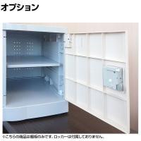 [オプション]プラボックス用棚板 / PB-SB