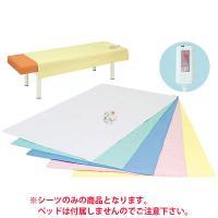 高田ベッド ホットシーツ TB-663