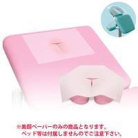 高田ベッド 美顔ペーパー(500枚入り)/TB-68-01