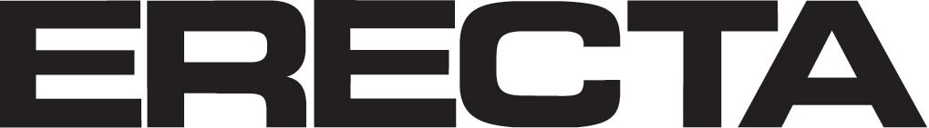 エレクター(ERECTA)