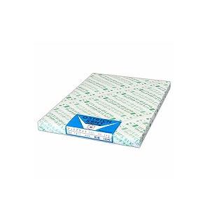 図画用紙 ケント紙 A4サイズ 86.5kg 100枚入り ジュニアケント オストリッチダイヤEC-1411-100