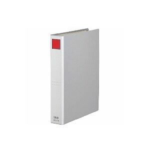 キングファイルG B4 タテ型 2穴 背幅65 1冊 キングジム EC-994S