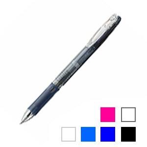油性ボールペン 3色ボールペン クリップ-オンG 3C 0.7mm 1本 ゼブラ EC-B3A3