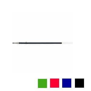 ボールペン替芯 K-0.7芯 1本 ゼブラ EC-BR-6A-K ボールペン 替え芯 替えインク ZEBRA