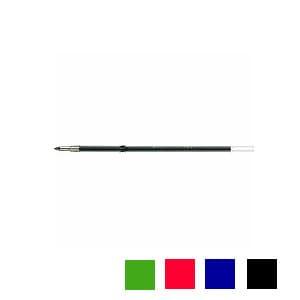 ボールペン替芯 SK-0.7芯 1本 ゼブラ EC-BR-6A-SK ボールペン 替え芯 替えインク ZEBRA