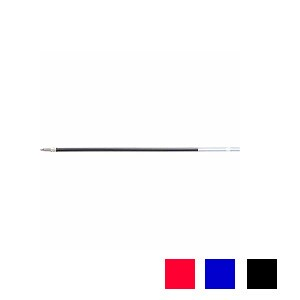 ボールペン替芯 SH-0.5芯 1本 ゼブラ EC-BR-8A-SH ボールペン 替え芯 替えインク ZEBRA