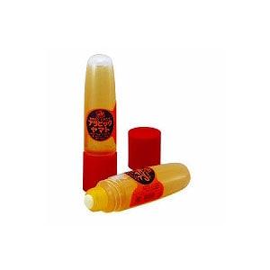 液状のり 糊 エコミュ アラビックヤマト サカダチ 約60ml 1本 ヤマト EC-E-NA-60
