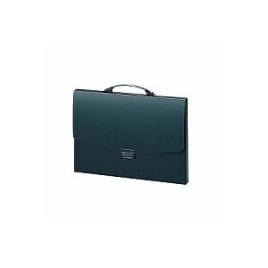 ポートフォリオ ナスカフレックス B4 耐荷重3kg 1冊 LIHIT LAB. EC-F-911