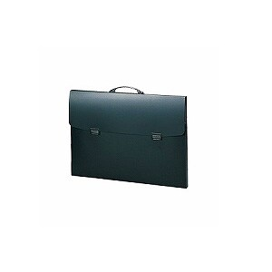 ポートフォリオ ナスカフレックス A2 耐荷重3kg 1冊 LIHIT LAB. EC-F-914