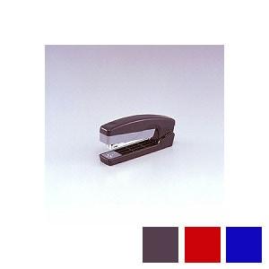 縦横2WAY ホッチキス ステープラー ホッチくる とじ枚数15枚 装てん本数50本 マックス EC-HD-10V