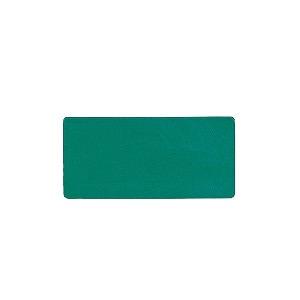 捺印マット 中 縦100×横210×厚さ4mm 天然ゴム製 1枚 エコール はんこ 印鑑 押印 下敷き スタンプ EC-IM-20