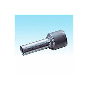 業務用 穴あけパンチ パイプロット刃 NO.122N用 カール EC-K-122-124