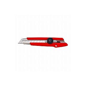 NTカッター カッターナイフ L型 厚物用 ネジ式 1本 NT EC-L-500