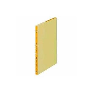 一色刷ルーズリーフ B5 売上帳 26穴 1冊100枚入 コクヨ EC-LI-302