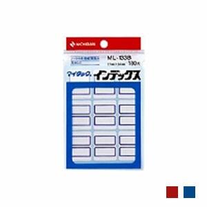マイタック インデックス 27×34 1袋180片入 ニチバン/EC-ML-133