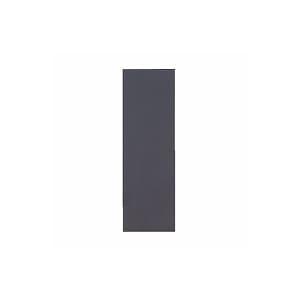 マグネットシート 片面マグネット 300×100 1枚 日本クリノス EC-MS-1