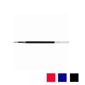 ボールペン替芯 EQ-1.0芯 1本 ゼブラ EC-REQ10 ボールペン 替え芯 替えインク ZEBRA