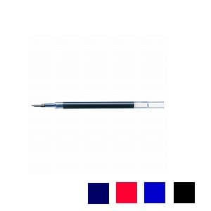 ボールペン替芯 JF-0.5芯 1本 ゼブラ EC-RJF5 ボールペン 替え芯 替えインク ZEBRA