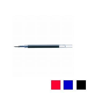 ボールペン替芯 JF-0.7芯 1本 ゼブラ EC-RJF7 ボールペン 替え芯 替えインク ZEBRA