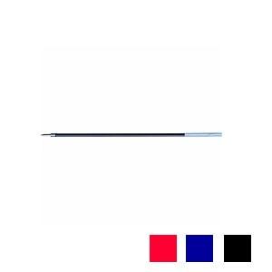 ボールペン替芯 LH-1.0芯 1本 ゼブラ EC-RLH10 ボールペン 替え芯 替えインク ZEBRA
