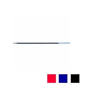 ボールペン替芯 LH-1.6芯 1本 ゼブラ EC-RLH16 ボールペン 替え芯 替えインク ZEBRA