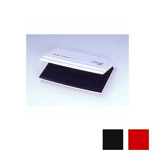瞬乾スタンプ台 大形 有機顔料インク 1個 マックス max スタンプ はんこ 印鑑 朱肉 EC-SA-30SE