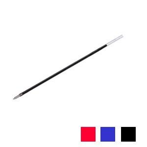 ボールペン替芯 ベリー楽ボ0.7 1本 三菱鉛筆 EC-SA7N