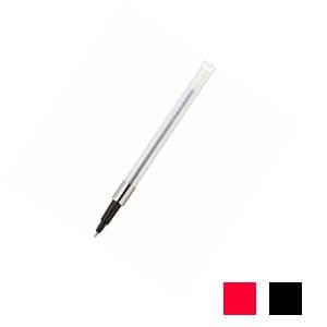 ボールペン替芯 パワータンクスタンダード・スマートシリーズ0.5 1本 三菱鉛筆 EC-SNP5