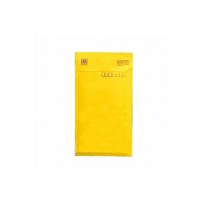 CD・ビデオテープなど用 クッション封筒 255×155 セーフパック 1枚 マルアイ/EC-SP-P120