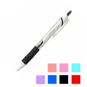 油性ボールペン ジェットストリーム 0.5mm 1本 三菱鉛筆 EC-SXN15005