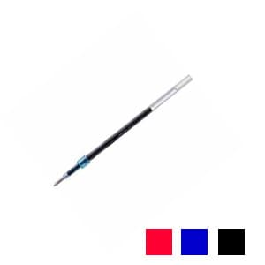 ボールペン替芯 ジェットストリーム0.5 1本 三菱鉛筆 EC-SXR5