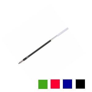 ボールペン替芯 ジェットストリーム3色ボールペン0.5・多機能ペン2&1 1本 三菱鉛筆 EC-SXR8005