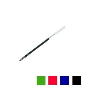 ボールペン替芯 ジェットストリーム3色ボールペン0.7・多機能ペン4&1 1本 三菱鉛筆 EC-SXR8007