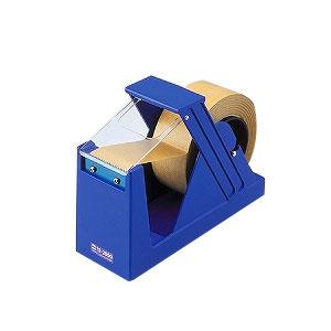 ジャンボカッター 安全カバー付 テープ幅66mmまで対応 PP・クラフト可能 1台 オープン EC-TD-2000