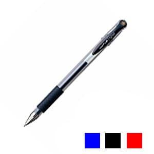 極細水性ボールペン シグノ極細 0.38mm 1本 三菱鉛筆 EC-UM151