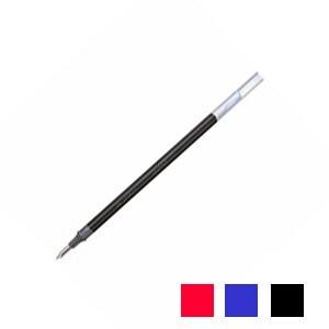 ボールペン替芯 シグノ0.38 1本 三菱鉛筆 EC-UMR1