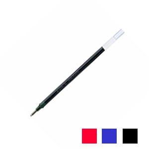 ボールペン替芯 シグノ1.0 1本 三菱鉛筆 EC-UMR10