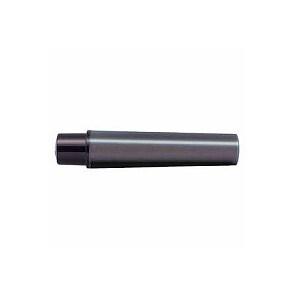 詰め替え式 水性マーカー マジック 紙用マッキー 細字 0.7~1.2mm / 極細字 0.5mm 1本 ゼブラ EC-WYTS5-BK