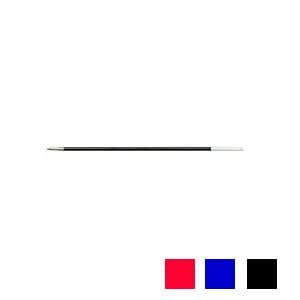 ボールペン替芯 ハイブリッドリフィル 1本 ぺんてる EC-XKF5