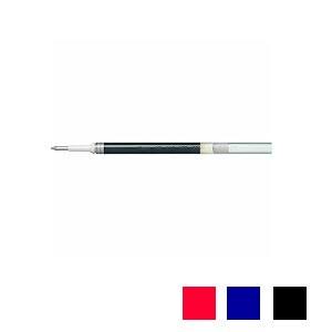 ボールペン替芯 エナージェル リフィル 0.7 EC-XLR7