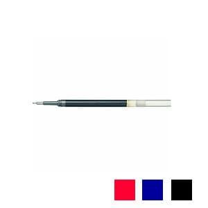 ボールペン替芯 エナージェル リフィル 0.5 EC-XLRN5